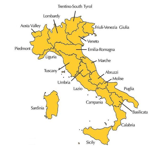 776px-italianregions