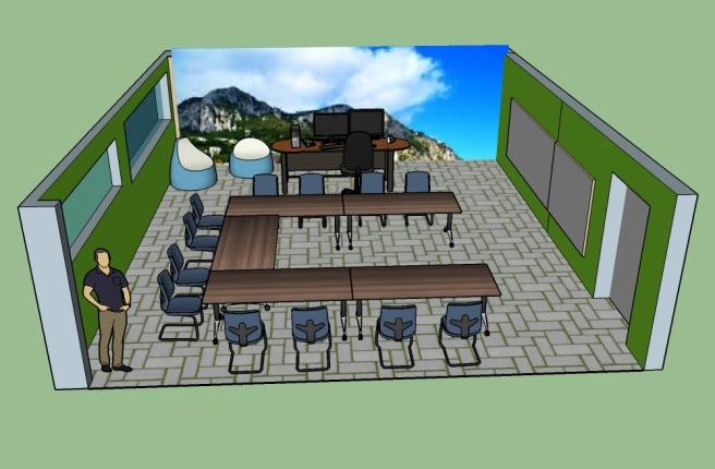 new-classroom