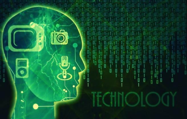technology-784046_960_720